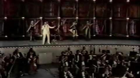 Eurovision Song Contest 1983 - Complete full live show - ARD München 23 April 1983