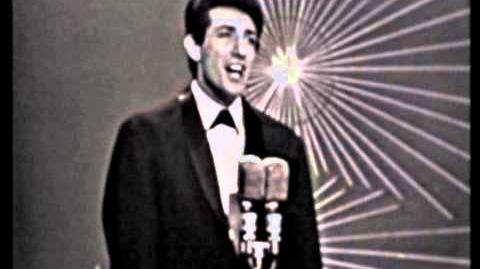 Eurovision Song Contest 1965 - full contest
