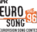 Eurovision laulukilpailu 1996