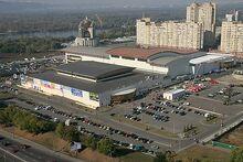 500px-Международный Выставочный Центр (Киев)