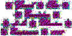 ESC 1957 logo