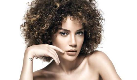Tamara Gachechiladze Eurovision Song Contest Wiki Fandom Powered