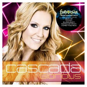 Cascada-Glorious-Eurovision-Version-2013