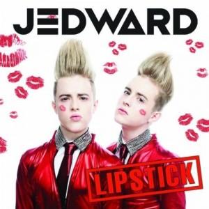 Jedward-Lipstick-300x300