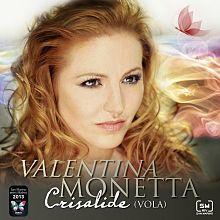 ValentinaMonettaCrisalideVola