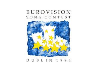 Eurovision-1994