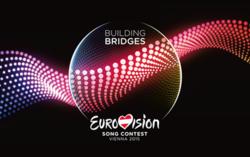 ESC 2015 logo