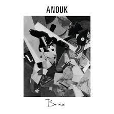 AnoukBirds