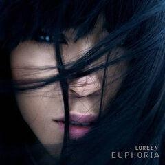 Loreen Euphoria ESC 2012