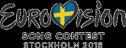 File:Stockholm.png