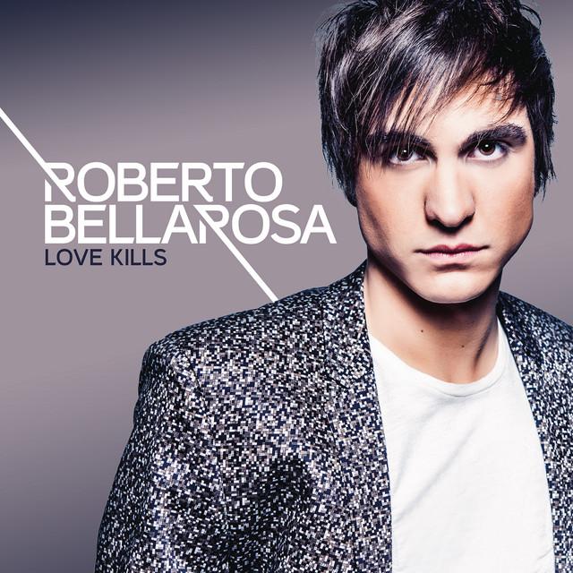 RobertoBellarosaLoveKills
