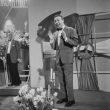 440px-Eurovision Song Contest 1958 - André Claveau