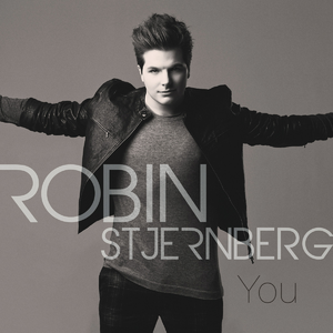 Robin-Stjernberg-You-2013-1200x1200