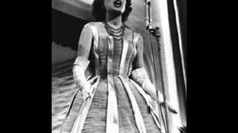 ESC-Italien Franca Raimondi-Aprite le finestre (1956)