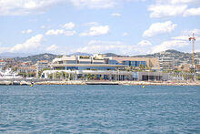 440px-Cannes Palais des Festivals et des Congrès