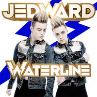 Jedward - Waterline