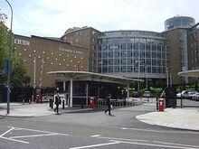 400px-BBC TV Centre