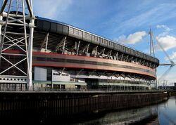 800px-Millenium Stadium Reflected