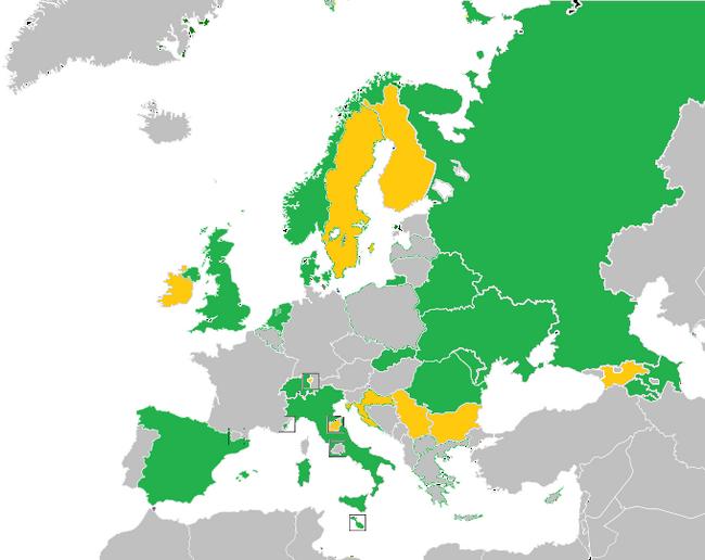 Map of jesc-4