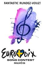 Logo Eurovoix 6