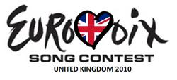 Logo UK