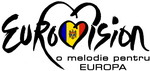Moldovanf (1)