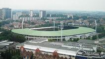 800px-King Baudouin Stadium