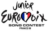 France je logo
