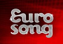 Eurosong cervene pozadi-120125161158652