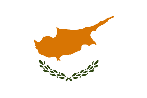 File:Flag of Cyprus svg.png