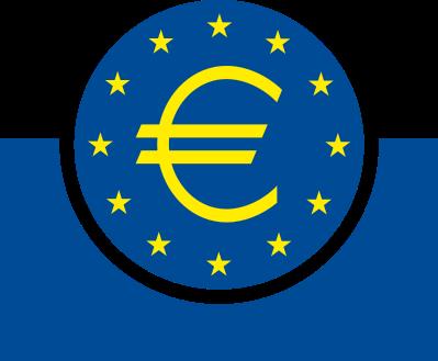 File:399px-Logo European Central Bank svg.png