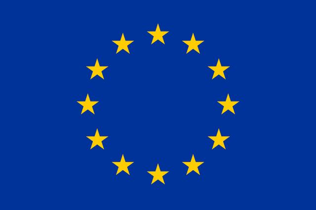 File:Flag of Europe svg.png