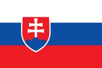 800px-Flag of Slovakia svg