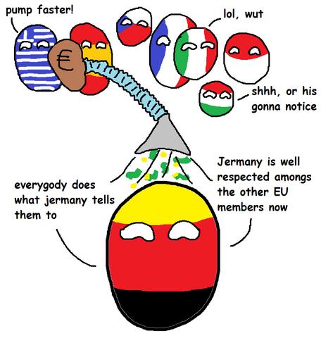 File:Euro crisis.png