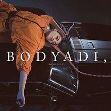 Body Adi