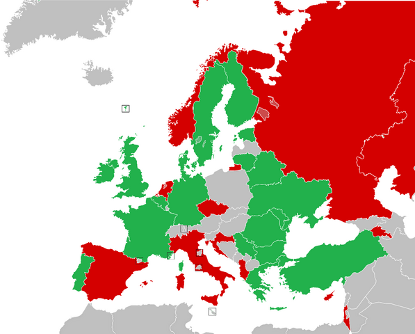 File:ESC 1 Map.png