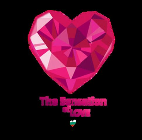 File:ESC 1 Logo.png