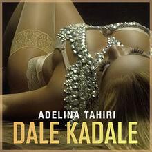 Dale Kadale