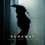 Runaway (Andreas Mark song)