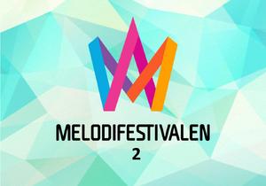 MF2 Logo