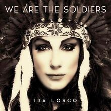We are The Soldiers