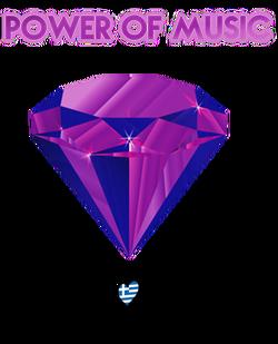 ESC 4 Logo