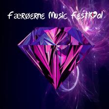 Færøerne Music Festival