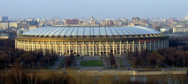 File:800px-Luzhniki Stadium Moscow.jpg