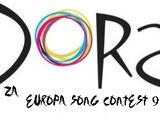Dora II