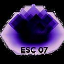 ESC 07
