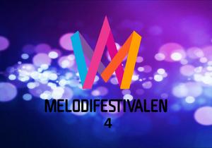 MF4 Logo