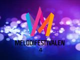 Melodifestivalen 5