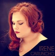 Irene Caruncho