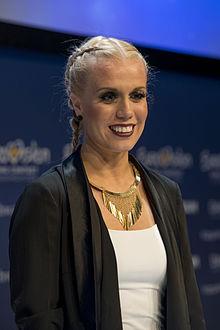 ESC2016 - Iceland Meet & Greet 03